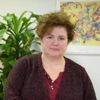 Claudia Giannozzi