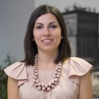 Irene-Bargilli