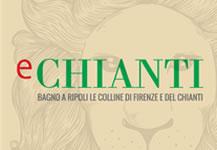 banner-echianti-pamercato02