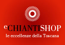 banner-echianti-shop-pamercato03