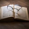 PUBBLICATE IN GAZZETTA UFFICIALE LE LINEE GUIDA ANAC N. 1 E N. 4 AGGIORNATE