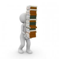 books-1015595_960_720