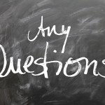 question-1262378_960_720