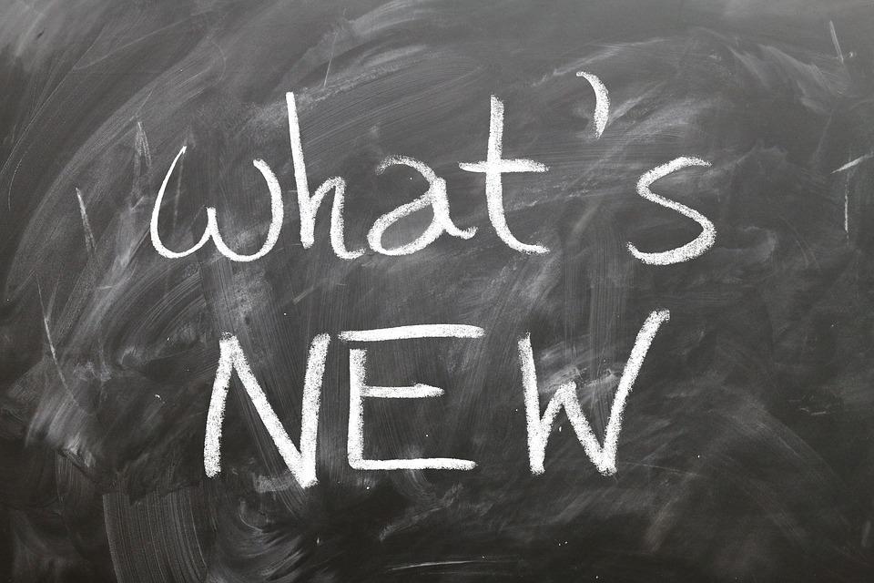 Aggiornate le guide e i modelli per l'utilizzo del Nuovo Start