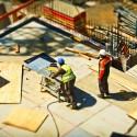 I requisiti del RUP negli appalti e nelle concessioni di lavori