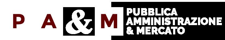 Pubblica Amministrazione & Mercato S.r.l.