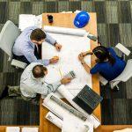 Livello di progettazione nelle concessioni di lavori