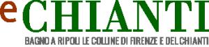 logo-h2-03