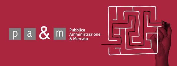 PROGRAMMAZIONE BENI E SERVIZI: come comunicare con il Tavolo Tecnico dei Soggetti Aggregatori