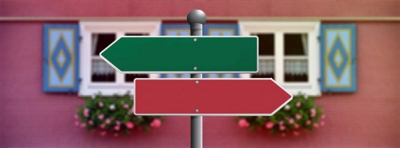 Rinnovo vs. ripetizione servizi analoghi