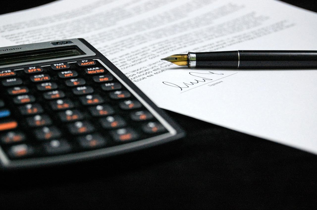 L'imposta di bollo nelle procedure d'appalto