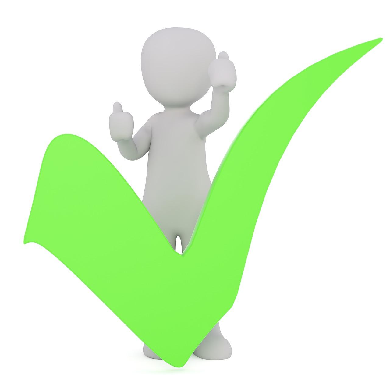 Linee Guida n. 4 aggiornate: i controlli negli affidamenti diretti
