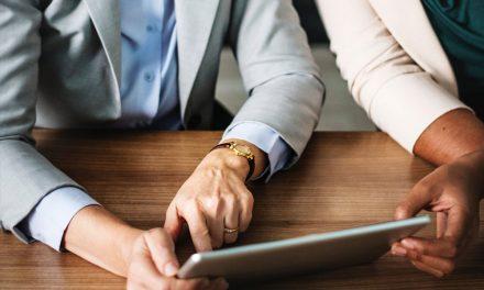 Inammissibile la valutazione tecnica di ore di servizio aggiuntive: Tar Umbria n. 581/2018