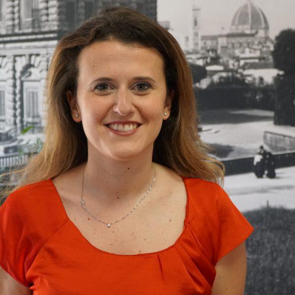Elena Aiazzi