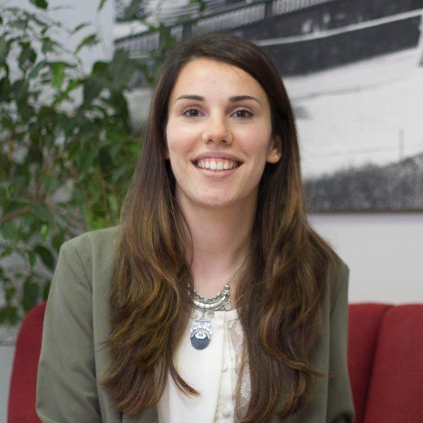 Sabrina Del Gobbo