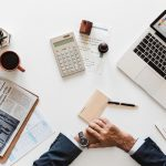 Sblocca Cantieri: gli acquisti di beni e servizi sottosoglia
