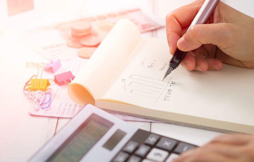 Il piano economico finanziario nelle concessioni di lavori e servizi