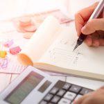 Imposta di bollo sul mercato elettronico: obblighi e responsabilità