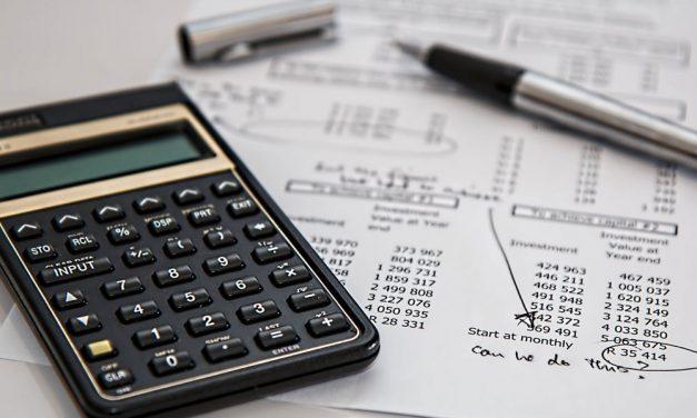 Regolarità fiscale in caso di istanza di definizione agevolata