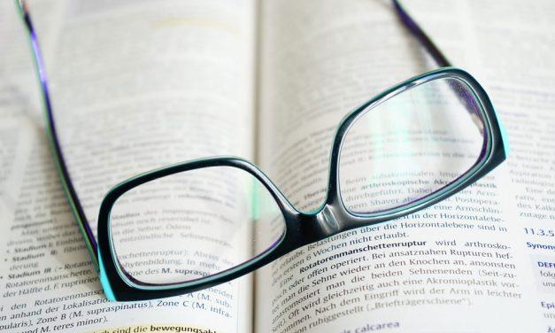 L'Adunanza Plenaria sugli obblighi dichiarativi ex art. 80 co. 5 del Codice dei Contratti Pubblici