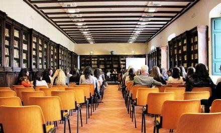 LA PREVISIONE DELLA RIPARAMETRAZIONE E DELLA SOGLIA DI SBARRAMENTO NELLE PROCEDURE ALL'OFFERTA ECONOMICAMENTE PIÙ VANTAGGIOSA