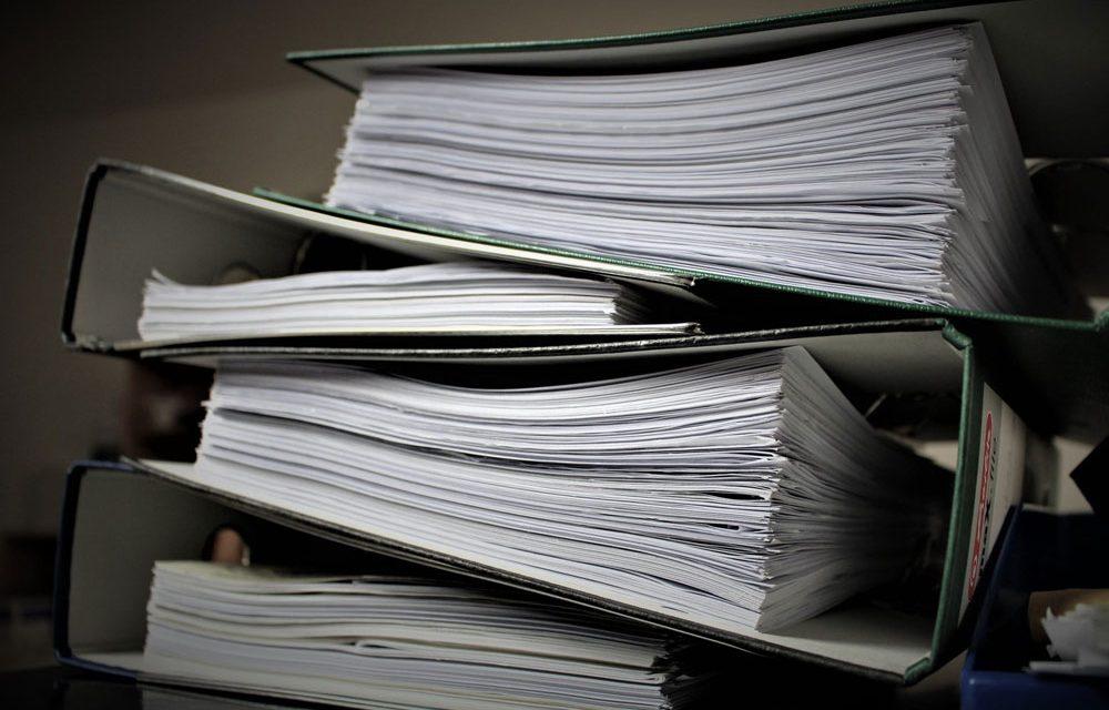 """Convertito in legge il Decreto """"sblocca cantieri"""""""