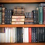 Terzo Settore: quando si deroga all'applicazione del Codice dei Contratti pubblici?