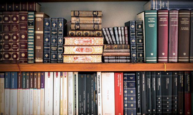 Le conseguenze delle omesse dichiarazioni di pregresse vicende professionali illecite