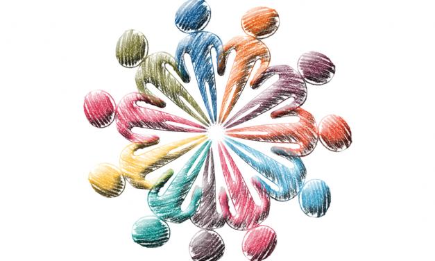 Sevizi sociali: Linee guida A.N.AC. e il parere rilasciato dal Consiglio di Stato