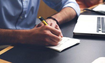Soccorso istruttorio e termini per la regolarizzazione da parte dei concorrenti
