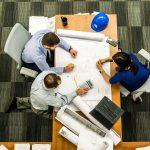 Oneri della sicurezza aziendale: niente esclusione se sono indicati pari a zero