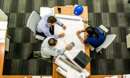 Giovane professionista nel RTP e PassOE: indicazioni operative