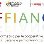 AFFIANCO: Percorso formativo per le cooperative di comunità della Toscana e per i comuni coinvolti