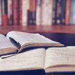 Subappalto: ipotesi di modifica alla normativa nazionale