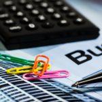 Imposta di bollo sulle domande di partecipazione a procedure di gara: chiarimenti da parte dell'Agenzia delle Entrate