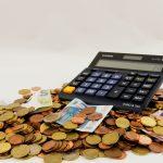 Esclusione in caso di mancato versamento dei tributi locali da parte del concorrente