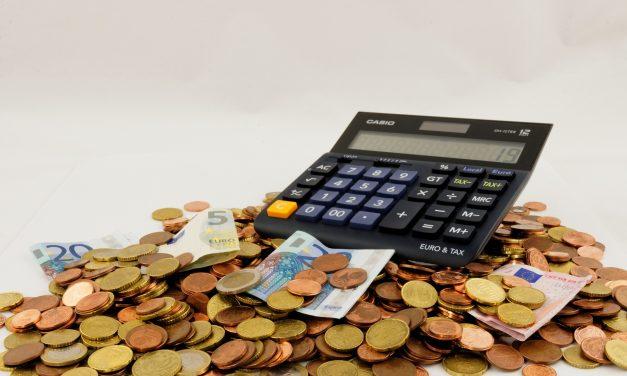 IL COSTO DELLA MANODOPERA STIMATO DALLA STAZIONE APPALTANTE E QUELLO INDICATO DALL'OPERATORE ECONOMICO: QUALI DIFFERENZE CI SONO?