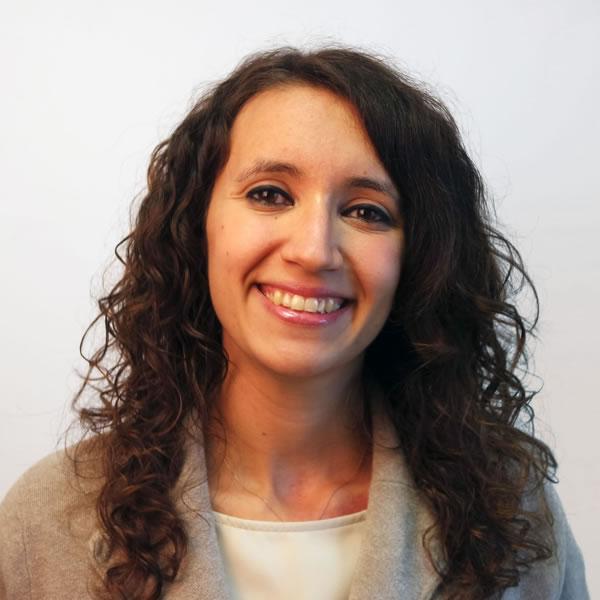 Francesca Lachi