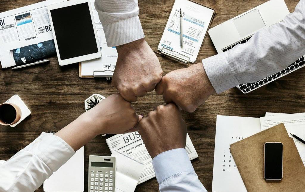 La co-progettazione e le Linee Guida per la sua attuazione