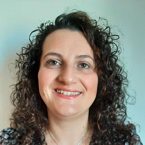 Serena Pellegrini