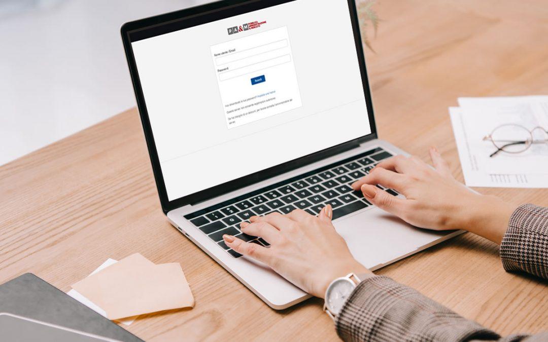 Controlli ARTICOLO 80 – Scopri il nostro nuovo servizio!